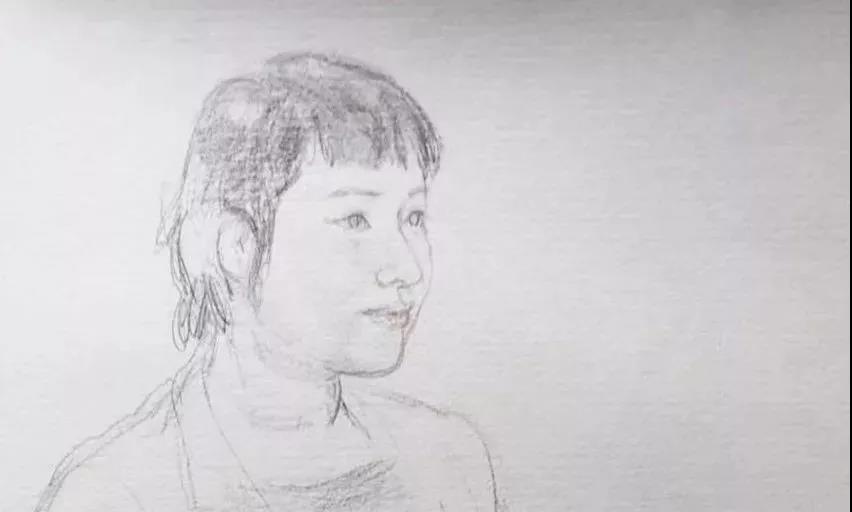 /website-webapp/ewebeditor/uploadfile/37 吴卫坚、方土、卢志强写生女模特