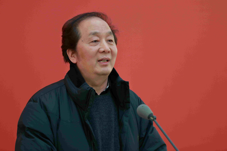 HIUQ5575(摄影:武广宇)